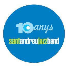 Jazzing Club