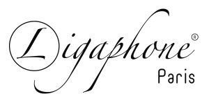 3.logo_LigaphoneNB_GrandParis