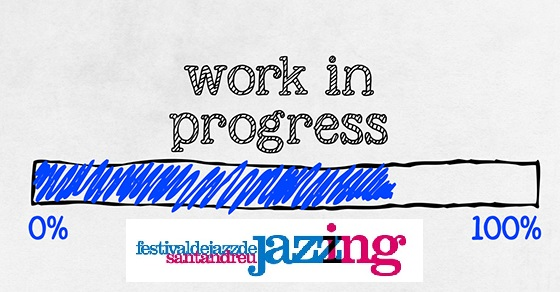 Working in the 5th Edition of Jazzing
