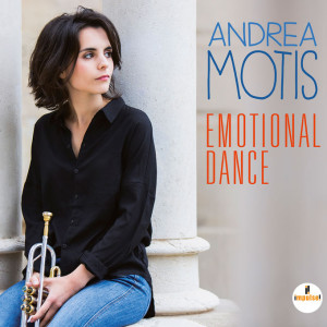 andrea-motis-emotional-dance-300x300