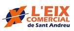 Eix Comercial de Sant Andreu